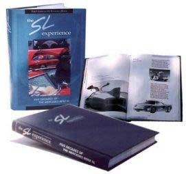 SL-Experience-Book